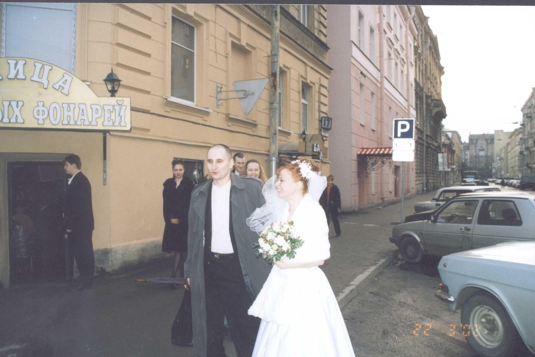 eroticheskoe-foto-devushek-s-nudiskogo-plyazha
